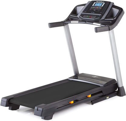 Picture of NordicTrack T Series Treadmill